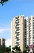 Prestige Kanakapura Property for Sale by kanakapuraflats