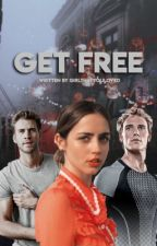 GET FREE » f. odair & g. hawthorne  by girlthatyouloved