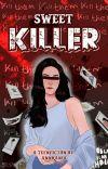 Sweet Killer cover