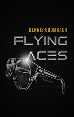 Flying Aces by DG2pro