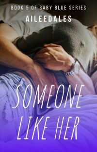 Someone Like Her cover