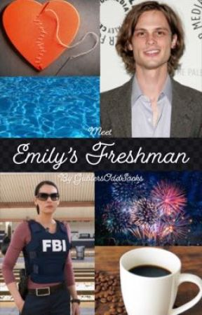 Emily's Freshman by GublersOddSocks