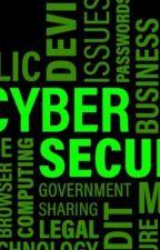 cyber attack i lose my money 1494 by MohanaPriya790