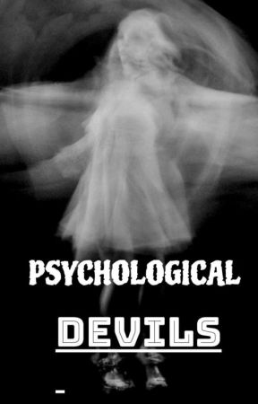 THE DEVILS by Azka267