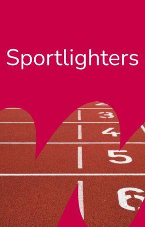 SportLight Contest by sport
