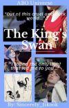 The King's Swan   Jikook   cover