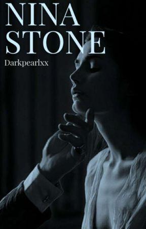 Nina stone by darkpearlxx