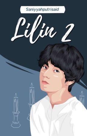 Lilin 2 by saniyyahputrisaid