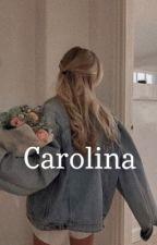 carolina  H.S.  by haroldthejeep