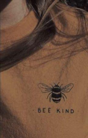 yellow sweater 🌻 [kth+jjk] [oneshot] by emyemis