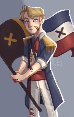 Tommyinnit x Reader (Dream SMP war AU, Tommy x Reader friendship!) by urlocalmcytsimp