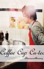 Coffee Cup Cu-tea by Themoonwillberising