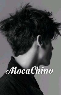 MocaChino cover