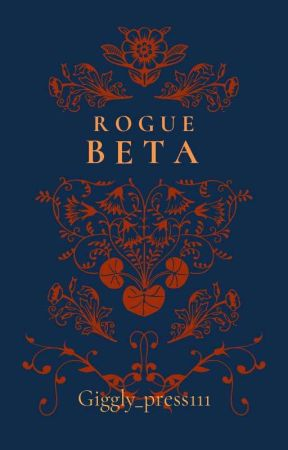 Rogue Beta by Giggly_press111