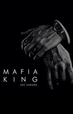 Mafia King ✔ by joesakura