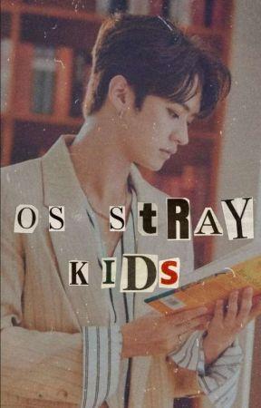 -straykids os by strxxght_kxss