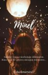 Minel cover