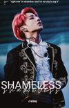 Shameless || J.JK cover