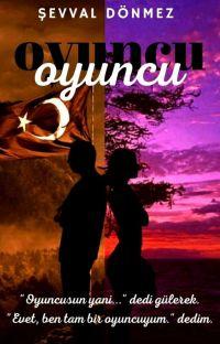 OYUNCU cover
