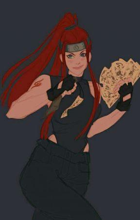 The Raibow Flower    Minakushi by Kushi_San007