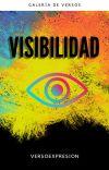 VISIBILIDAD cover