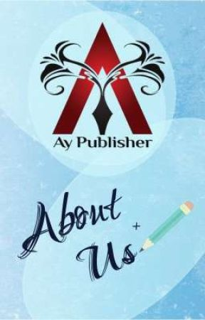 About Us by AyPublisher
