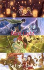 Fairy Light by Light-Stars21