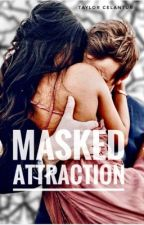 Masked Attraction by taylorcelanturxx