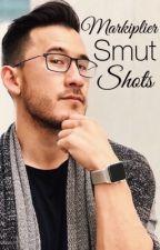 Markiplier Smut Shots by DontTellMark