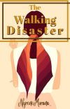 The Walking Disaster cover
