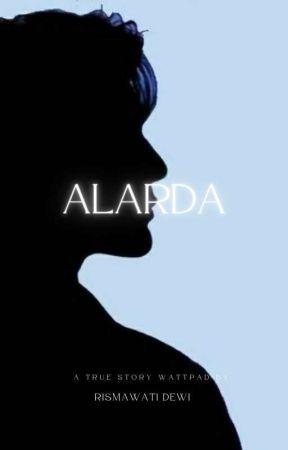 ALARDA by Risma0678