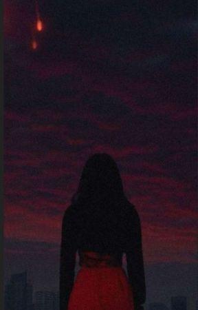 Moonwalker by WayV_Official