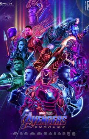 Avengers memes book 3 by 987QueenLoser