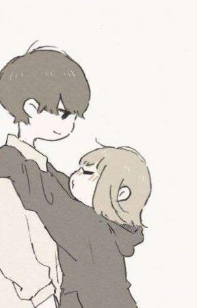 🧺 ~             내 사랑 ♥︎ by itdosenmader