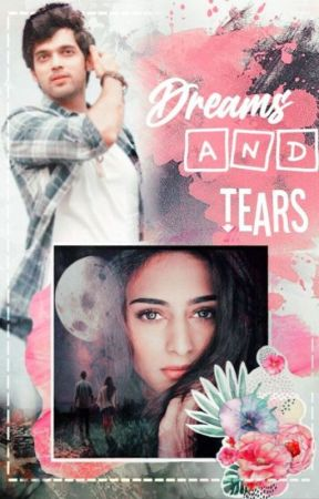 Dreams and Tears by _starlove_creations