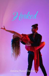 Bounded By Marriage(PREVIEW) cover
