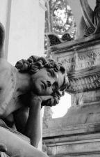 Poemas ... by Satierfe
