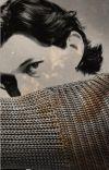 i met him in dreams (kylo x reader) cover