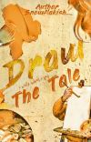 DRAW THE TALE |✓ cover