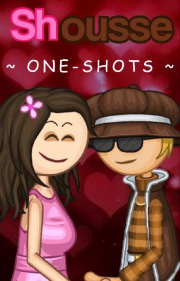 Shousse Oneshots