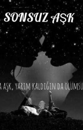 ŞEREFLİ SERSERİM by Kendindenkacan1