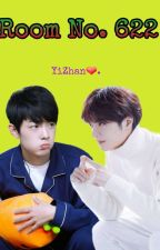 Room No.622 (Completed)(Season 1+2) by Yixinghoneybae