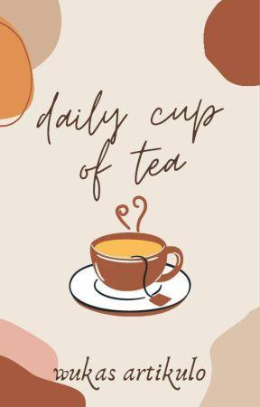 SHORT STORIES by wukas_artikulo
