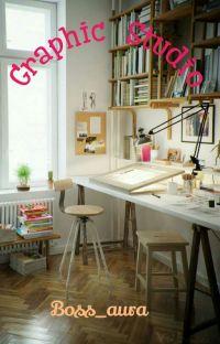 Graphic Studio  cover