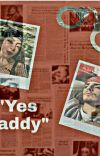 """YES, DADDY ¤¤ """"Beauany"""" cover"""