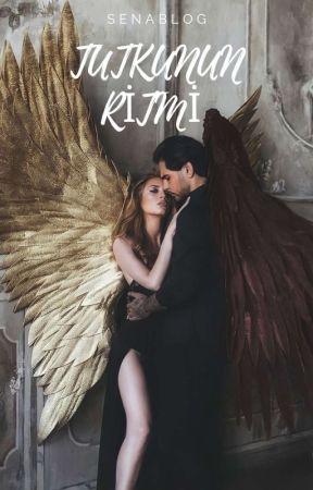 TUTKUNUN RİTMİ by SenaBlog__