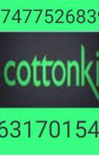 billion cash customer care number 7477526839 by TwstrTwrtt