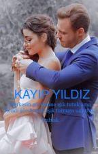 KAYIP YILDIZ by 7rabiak