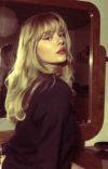 CRYBABY , s.kiyoomi cover