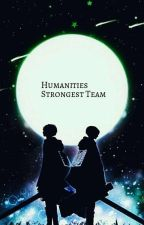 Humanities Strongest Team | ErwinxErenxLevi Fanfic by animelover0864